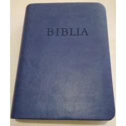 Biblia, maďarská, vreckový...