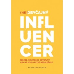 #0511 neobycajny-influencer