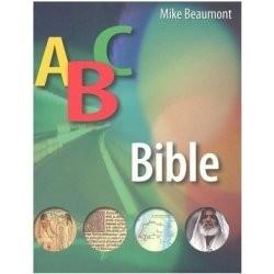 #0797 abc bible