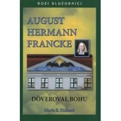 #0782 august-hermann-francke-doveroval-bohu-65331