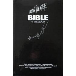 #0003 Bible v kresbách