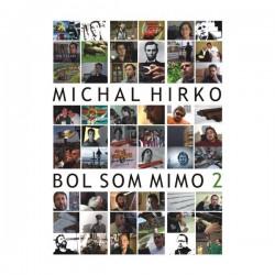 #0769 dvd-bol-som-mimo-2
