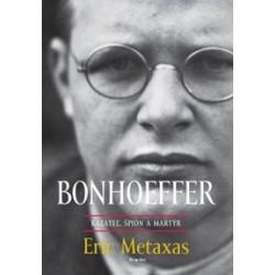 #0767 bonhoeffer