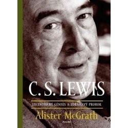 #0760 C. S. Lewis