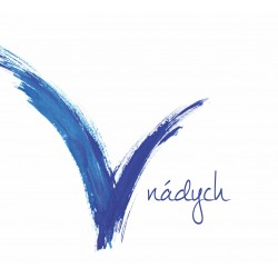 #0756 CD-nadych-cover