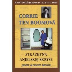#0750 corrie-ten-boomova-strazkyna-anjelskej-skryse