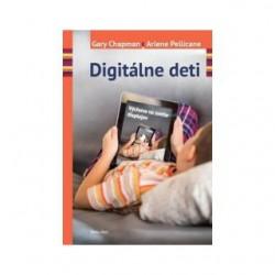 #0741 digitalne-deti