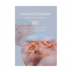 #0696 chlieb-nas-kazdodenny-2021