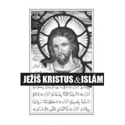 #0212 Ježíš Kristus & Islam