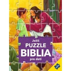 #0685 jezis-puzzle-biblia-pre-deti