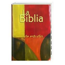 #0083 La Biblia