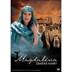 #0664 dvd-magdalena-zbavena-hanby