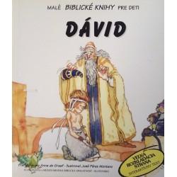 #0056 Dávid