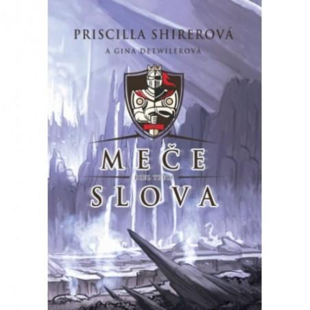#0656 mece-slova (1)
