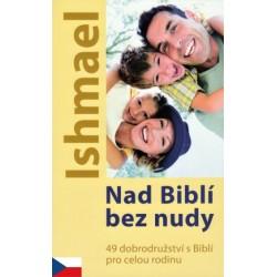 #0644 nad-bibli-bez-nudy