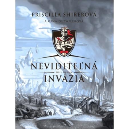 #0637 neviditelna-invazia (1)