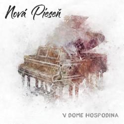 #0631 nova piesen