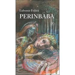 #0614 perinbaba