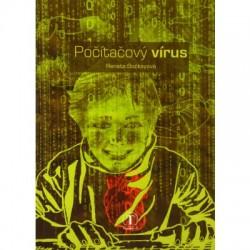 #0611 Počítačový vírus (Renáta Bočkayová)