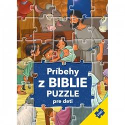 #Márnotratný prorok 29 pribehy-z-biblie-puzzle-pre-deti