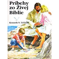 #0601 pribehy-zo-zivej-biblie-d5G8d