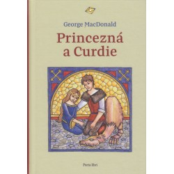 #0599 princezna-a-curdie