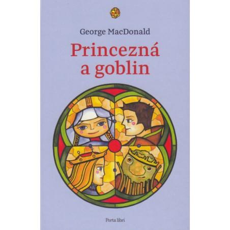 #0598 princezna-a-goblin