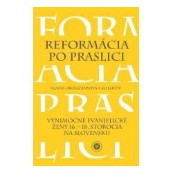 #0592 reformacia-po-praslici-80637