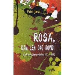 #0591 1155-rosa-kam-len-oko-dovidi
