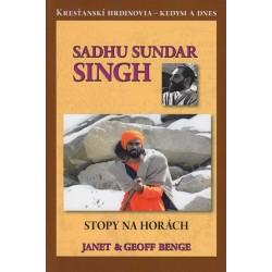 #0587 sadhu-sundar-singh-stopy-na-horach