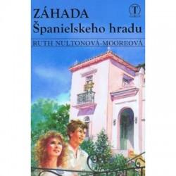 #0524 Záhada Španielskeho hradu (Ruth Nultonová-Mooreová)1