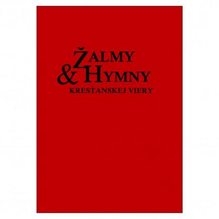 #0513 Žalmy a hymny kresťanskej viery