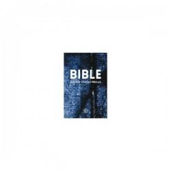 #Márnotratný prorok 153 biblie-pavlikuv-studijni-preklad