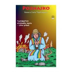 #Márnotratný prorok 167 Poznajko - Lót