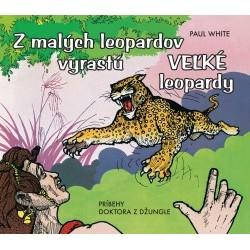 #Márnotratný prorok 302 05 Z malych leopardov-w_250x180