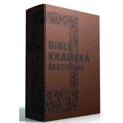 #Márnotratný prorok 428 bible-kralicka-sestidilna
