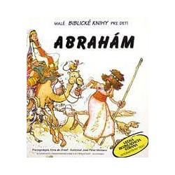 #Márnotratný prorok 406 abra