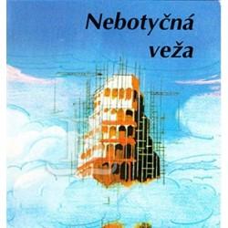 #Márnotratný prorok 434 bibl.minipríbeh -Nebotyčná veža