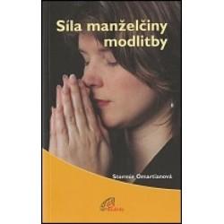 #Márnotratný prorok 445 sila-manzelciny-modlitby___standard_360_575