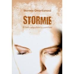 #Márnotratný prorok 446 Stormie - příběh...