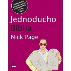 #Márnotratný prorok 477 jednoducho_biblia