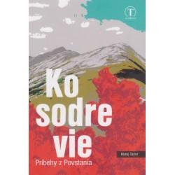 #Márnotratný prorok 468 kosodrevie
