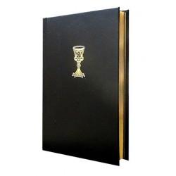 #Márnotratný prorok 528 evanjelicky-spevnik-5-vydanie-zlatorez-kalich