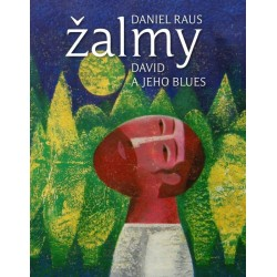 Žalmy (Daniel Raus)