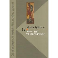 #Márnotratný prorok 651 1-list-tesalonickym-sPA-146721