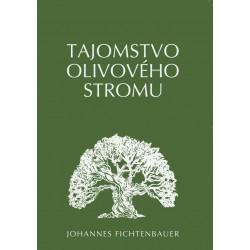 #Márnotratný prorok 805 tajomstvo-olivoveho-stromu